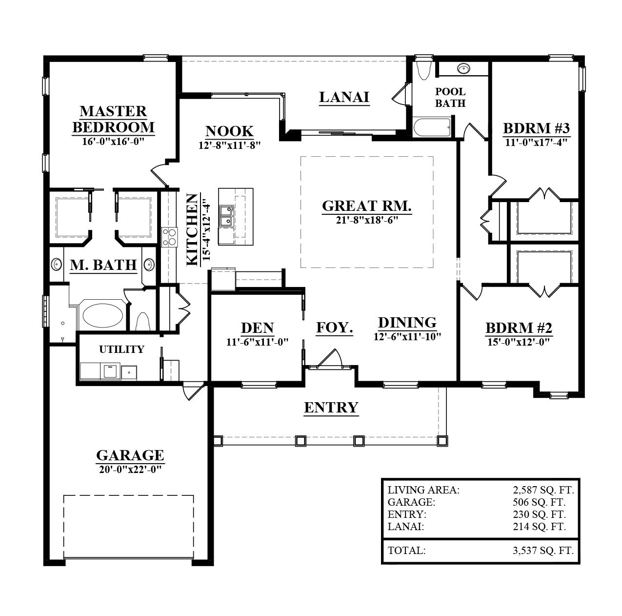 Ernie+White+Floor+Plans_0002_THE+STONECREST+2